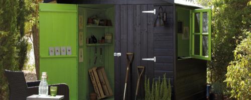 easy-diy-storage-shed-ideas-designer-garden-shed-cadagucom