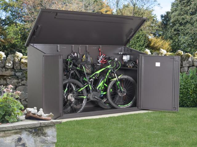 bike_storage_shed