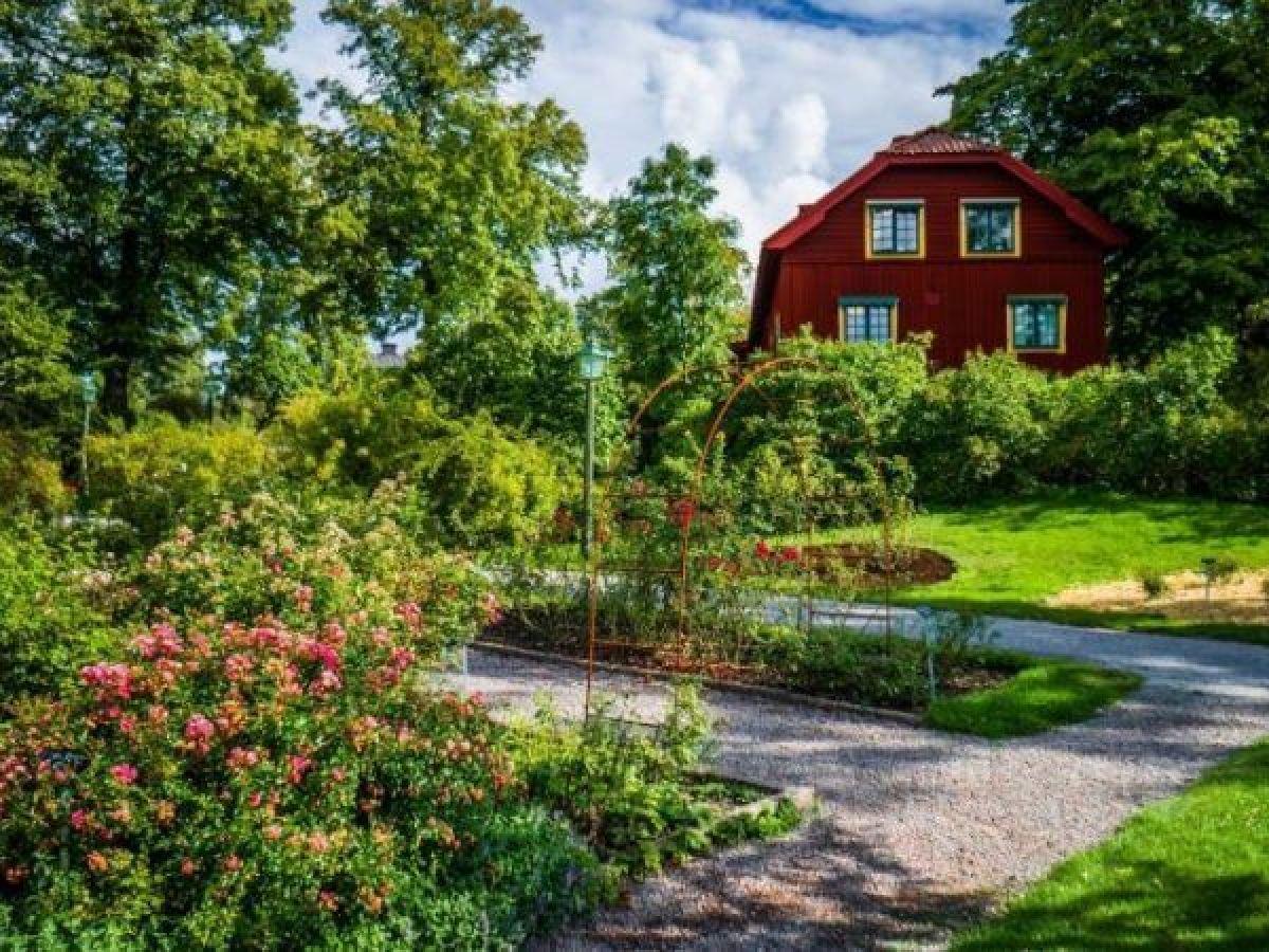Beautiful Front Yard Landscaping Ideas Gardens Nursery