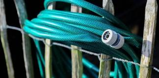 Garden Hose Knowledge For Beginner Gardeners