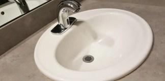 Bathroom Sink Buyer's Guide