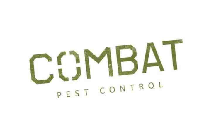 Do it Yourself Pest Control: Special Tips for Texas Bugs