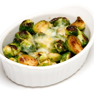 brussels-sprouts-gratin