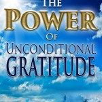 Edit-8-of-Power-of-Unconditional-Gratitude-FINAL