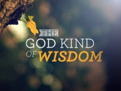 The_god_kind_of_wisdom