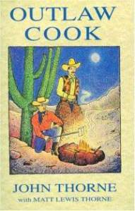 outlaw-cook-john-thorne-paperback-cover-art1