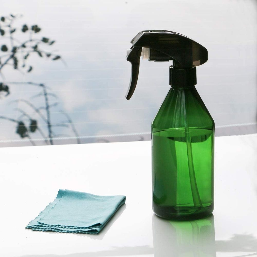 Driew Plant Mister Spray Bottle,