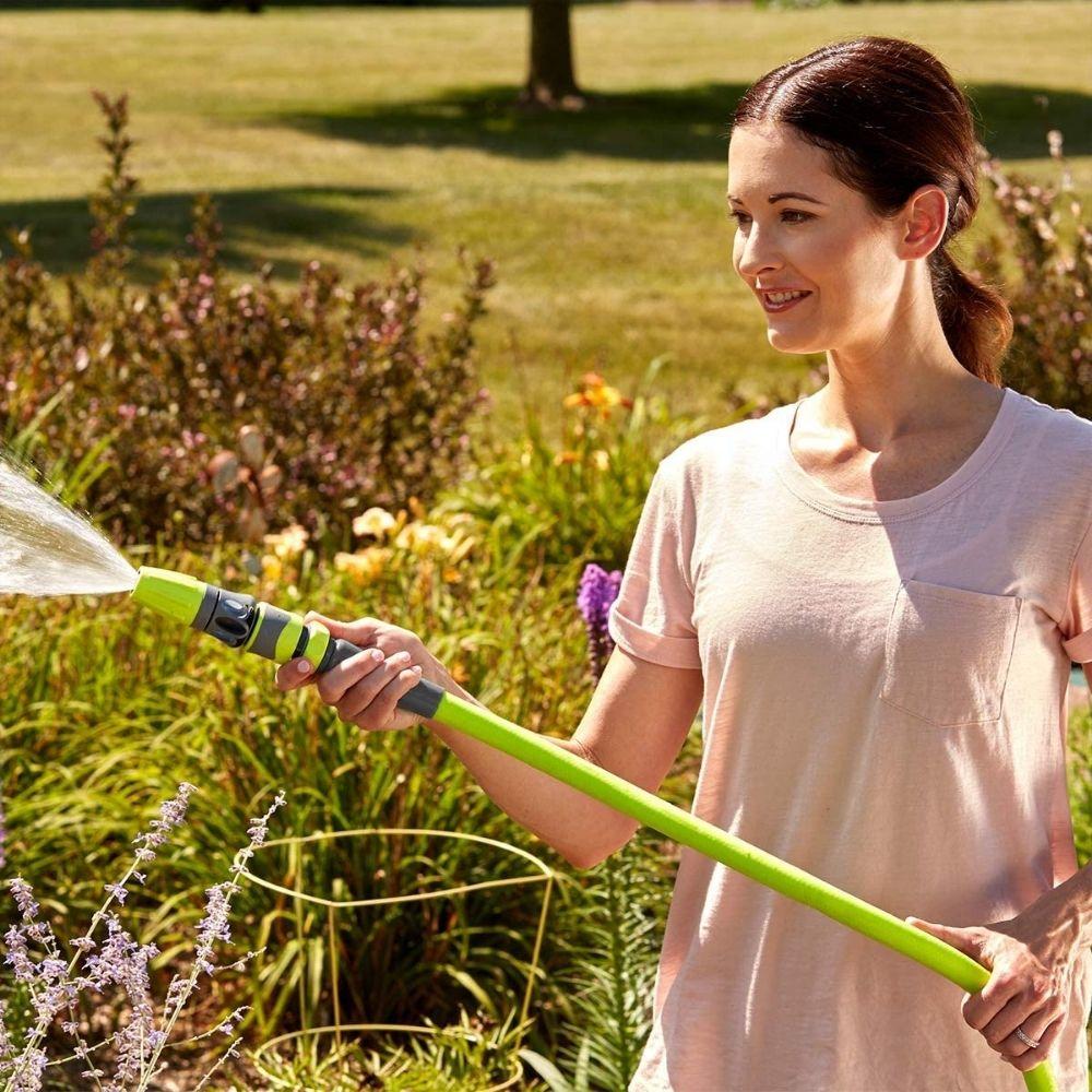 Flexzilla Garden Hose