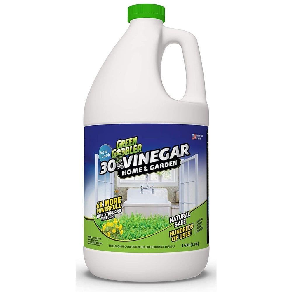 Pure Vinegar Home&Garden