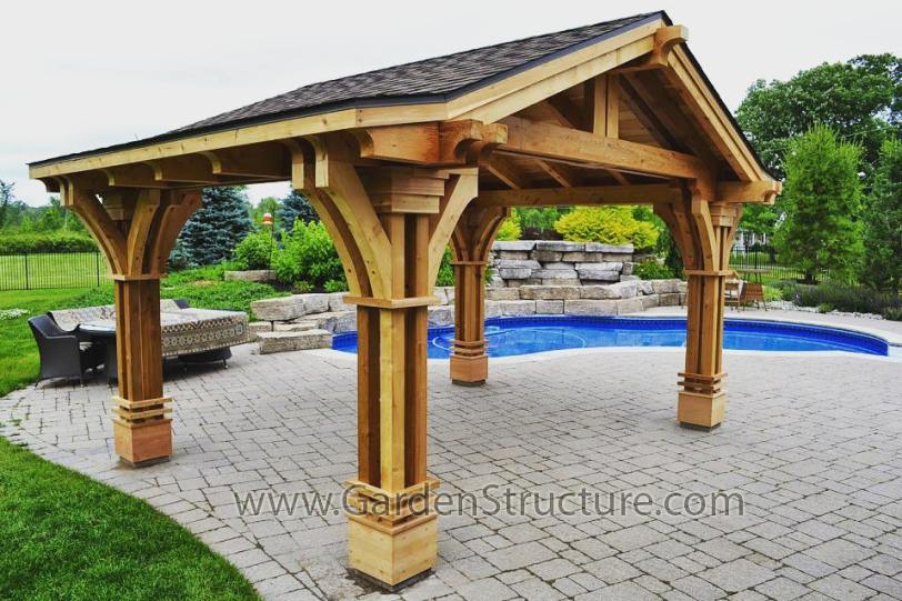 A_sweeet_Pavilion_by_Team_Matt__in_Niagara--_what_a_look_