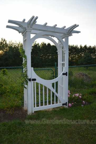 Inner-Arched-Arbour3