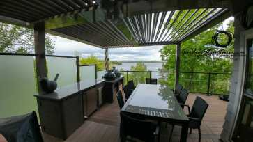 Outdoor-Kitchens-Burlington-Oakville
