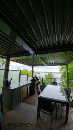 Outdoor-Kitchens-Hamilton-Niagara