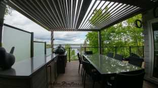 Outdoor-Kitchens-Toronto-ON