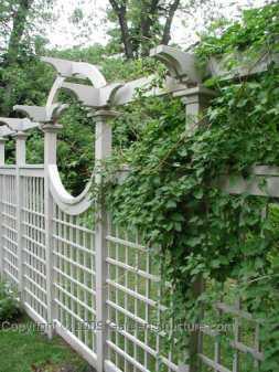 T171-trellis-fences-plans