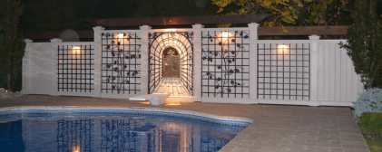 fence-designers-architectural-woodwork