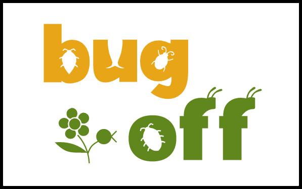 bug off printable