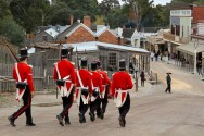 Sovereign Hill Photo tony_the_bald_eagle