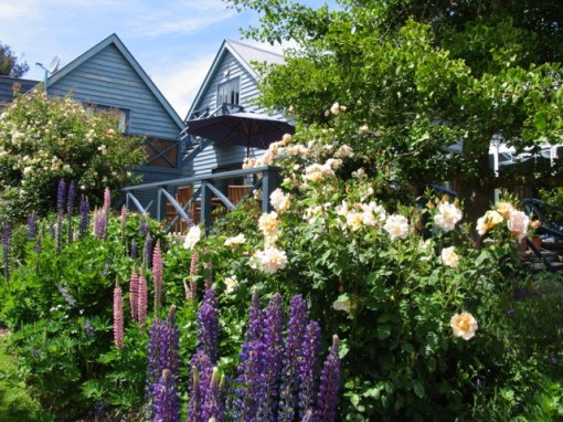 Potters Croft, Akaroa 011