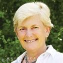 Botanica_Botanical Guide Judy Horton_APT_LR