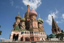 RUS_MoscowStBasils_03_APT_GU