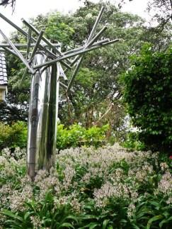 Epsom Residence Architect Ron Sangs private residence