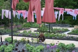 Chaumont International Garden Festival