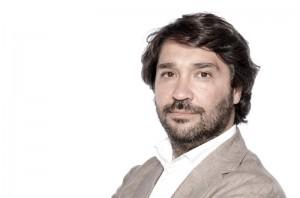Martin Rein-Cano