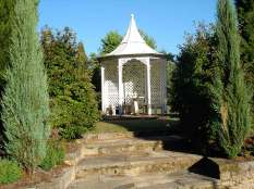 Chapel-House-gazebo