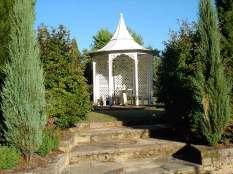 Chapel-House-gazebo