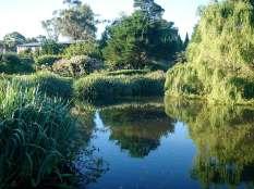 Chapel-House-lake