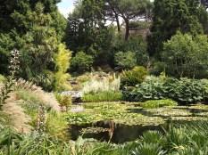 Hobart Botanic Garden