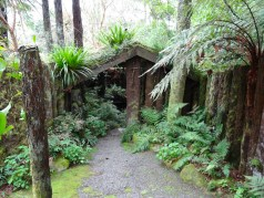 Te Kainga Marire. Photo Helen McKerral