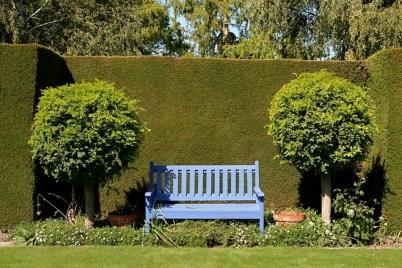 Trott's Garden New Zealand