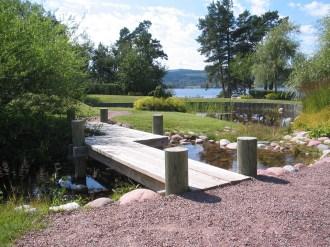 Leksland, Sweden