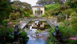 Ilnacullin (Garinish Island) Garden