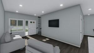 Render_Great Room