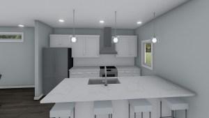 Render_Kitchen