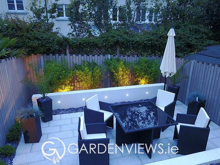garden patios paving garden