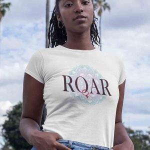 Majica Roar