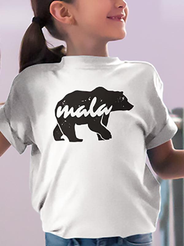 Bear mala, majice