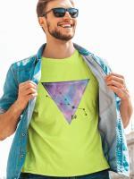 potiskana majica bik horoskop zodiak rojstni dan vesolje mistika astrologija darilo tiskarna trgovina garderoba ljubljana slovenija tisk po želji majice puloverji vrečke maske spletni nakup dostava po pošti osebni prevzem kvalitetno zanesljivo