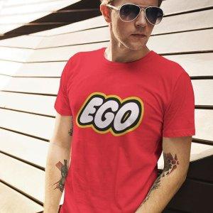 Ego majica
