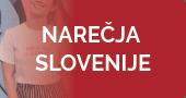 Majice narečja slovenije