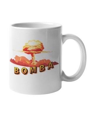 Bomb-mug-white-unique-print-garderoba-ljubljana-preview