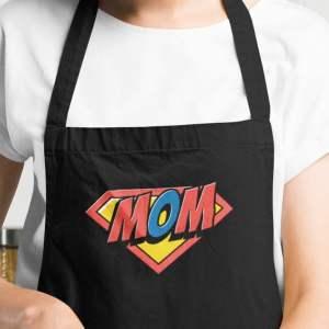 Predpasnik Mom