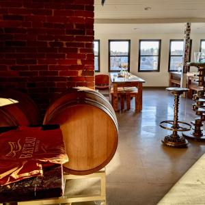 Bateau-Brewing-Inside