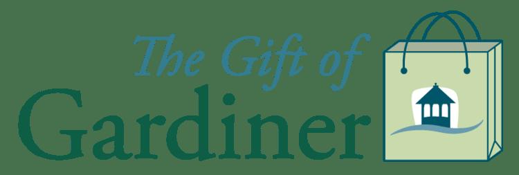 GIft+of+Gardiner+Color+Logo
