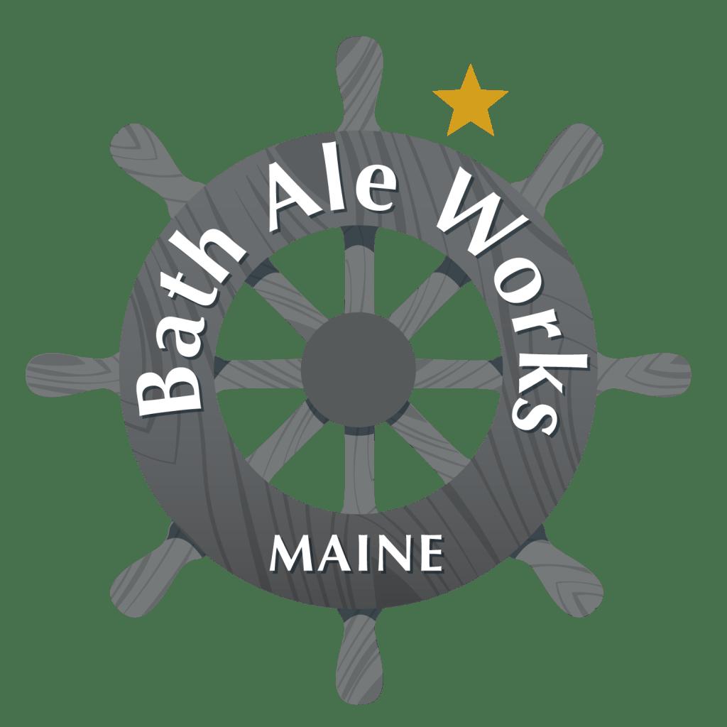 Bath Ale Works