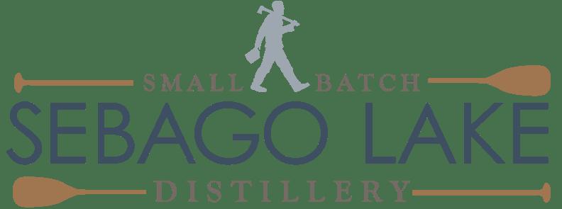 Sebago Lake Distillery